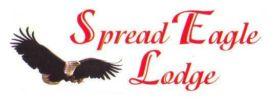 Spread Eagle Lodge