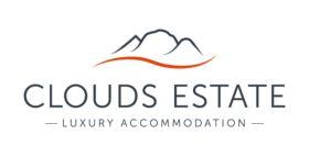 Clouds Estate