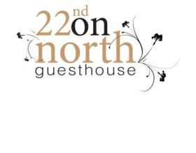 22nd On North Guest House