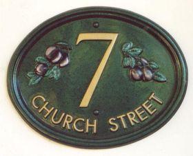 7 Church Street