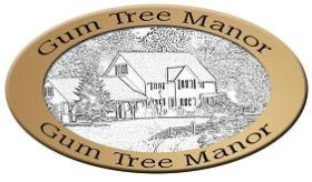 The Gum Tree Manor