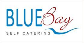 Blue Bays 105