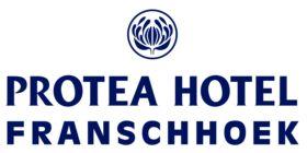 Protea Hotel Franschhoek