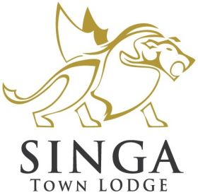 Singa Lodge
