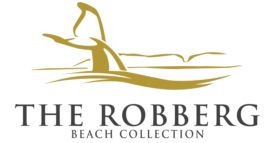 The Robberg Beach Lodge - Lion Roars Hotels&Lodges