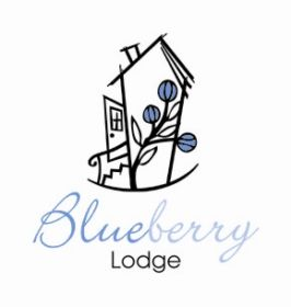 Blueberry Lodge