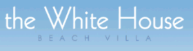 the White House Beach Villa