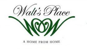 Walts Place