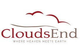 Clouds End Boutique Guest House