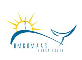 Umkomaas Guest House