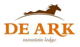De Ark Mountain Lodge