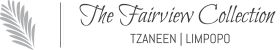 Fairview Hotels PTY Ltd