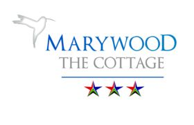 Marywood the Cottage