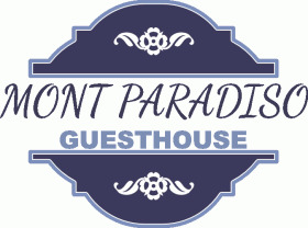 Mont Paradiso Guest House