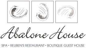 Abalone House & Spa
