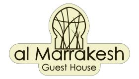 Al Marrakesh Guest House