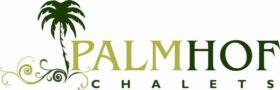 Palmhof Chalets