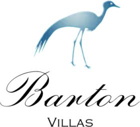 Barton Villas