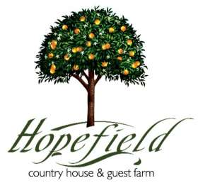 Hopefield Country House & Guest Farm