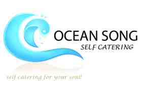 Ocean Song Self Catering