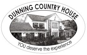 Dunning Country House