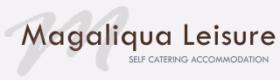 Magaliqua Guest House