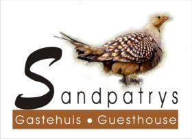 Sandpatrys Guesthouse