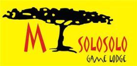 Msolosolo Safari