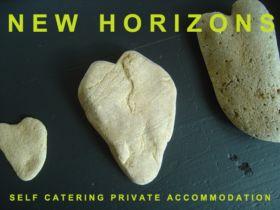 Farm New Horizons