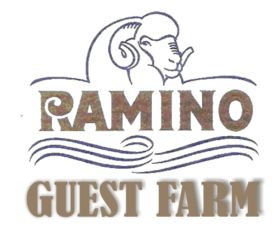 Ramino Guest Farm