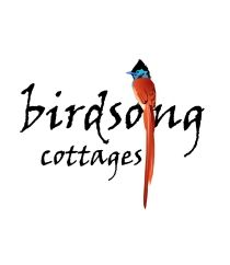 Birdsong Cottages