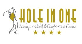 Hole in One Boutique Hotel & Conference Centre