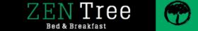 ZEN Tree Bed and Breakfast