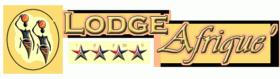 Lodge Afriquè
