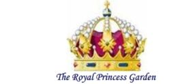 The Royal Princess Garden Randburg