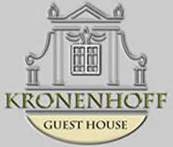 Kronenhoff