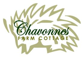 Chavonnes Farm Cottage
