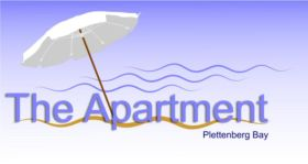 The  Apartment At Plett