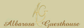 Albarosa Guest House