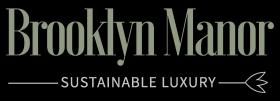 Brooklyn Manor