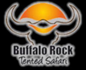 Buffalo Rock Kruger Camp