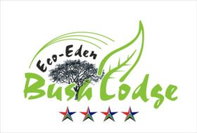 Eco Eden Bush Lodge