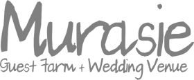 Murasie Guest Farm and Wedding Venue