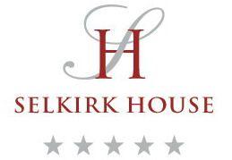 Selkirk House