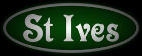 St Ives Hotel & Restaurant