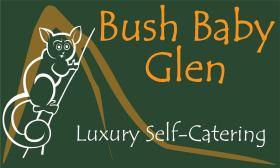 Bush Baby Glen