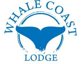 Whale Coast Lodge