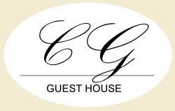 Colonel Graham Guest House