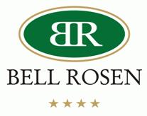 Bell Rosen