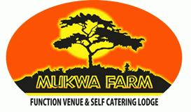 Mukwa Farm
